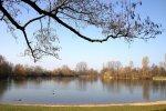zdjęcie jeziora